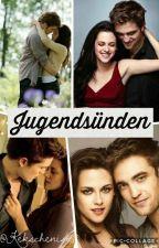 Jugendsünden [Fortsetzung Feindschaft+] by Kekschenistie
