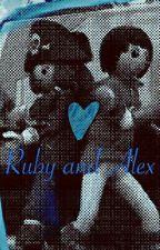 Super 4 #Rubex COMPILATIONS by AkiraChxan