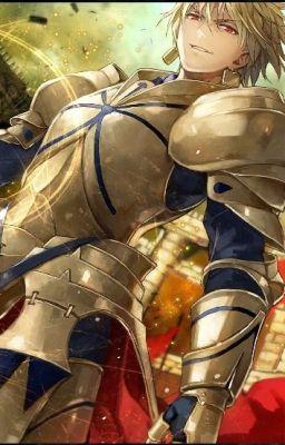 Đọc truyện sabata saga - warriors of worlds