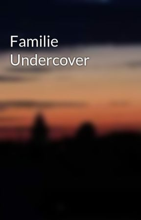 arm durch arbeit ein undercover bericht