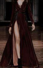 Access Denied. ✧ Vkook || jeonday by jeonday