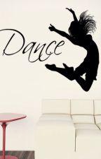 Dance  by ann-so445