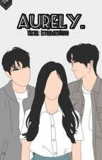 TroubleMaker (Revisi Ulang!) by NatasyaPramesw
