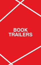 Book Trailers |CERRADO| by Camelia_Roja_