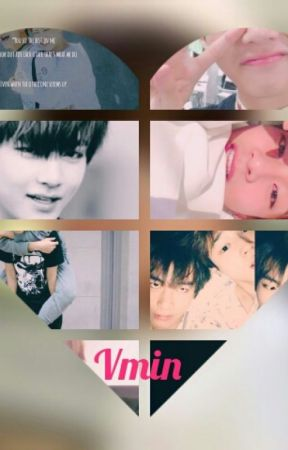 Vmin Oneshots by 6FmSwAdT9