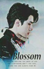 BLOSSOM ||B.BH by byun_raeyeon