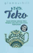 NTdTK: Teko by Glamourhill