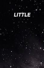 Little // Vikklan AU by luxlikelindsey