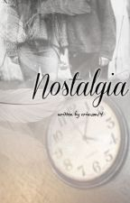 Nostalgia by crimson14