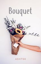 Bouquet by crownedmoriarty