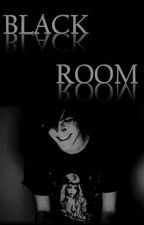 Black Room by YukinariYayito