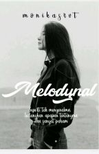 Melodynal by Itsmemo_