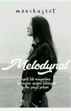 Melodynal by Itsmemo_