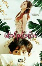 Idol Phobia by yeoljixrene