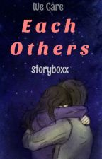Each Others by Storyboxx