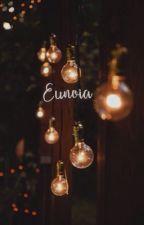 eunoia ☘njm by aath-ena