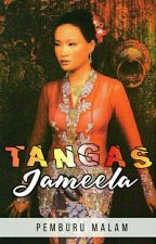 TANGAS JAMEELA by pemburumalam