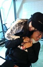 [Chuyển Ver Monday Couple] - 40 ngày kết hôn by KangsongVina