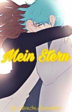 Mein Stern (V x MC) by AliceImAnimeland