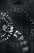 runas vikingas y amuletos de runas by byfrost