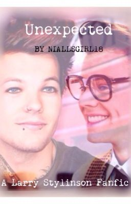 larry stylinson fanfic courtship dating and engagement
