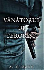 Vânătorul de terorişti (finalizată) by ATEach