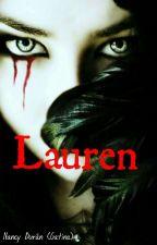 Lauren by Gatina14
