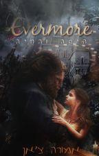 Evermore   היפה והחיה by Lagoona7Blue