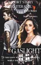 Gas Light » short story.(on hold) by literauhl