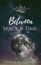 Entre Espaço e Tempo by StarMarquardt