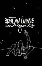 imagines » dt by allureism