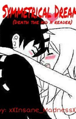 Search Results for: Death The Kid X Neko Reader