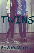 Twins by Acantas