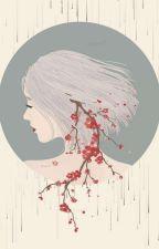 Một Bước Ngoặt ( NP, H ... ) by NhuTinGu