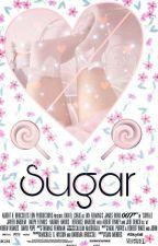 Sugar (LuMin) +18 HOT by xiuminlove1