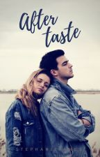 Aftertaste by Simplicitystars