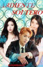 Ardiente Soltero J-hope Y _____ by elfchiquilla
