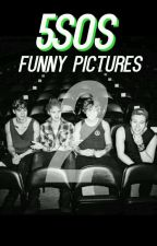 5 Seconds of summer funny pictures 2 by woahslsp