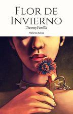 Flor De Invierno - Kaisoo by twentyvanilla