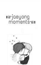 JaeYong Moments by jaeyongsx