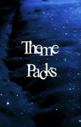 Theme packs by -ContestsAndMore