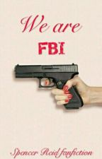 We are FBI  by socks4gube