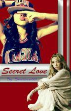 Amor Secreto (Taeyeon&Tú) by sweetdream309