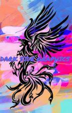 Dark Side Graphics by PhoenixDarkness
