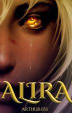 ALIRA by Arthur033
