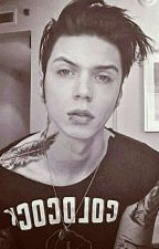 ⭐In the end⭐ [AB]  by MrsBiersack___
