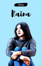 Raina by Melianads