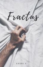 Fractus (shqip) by AngieRun