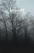 Briarcliff |Raulson| by heathersraulson