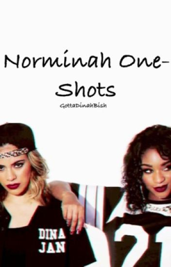 Norminah One-Shots